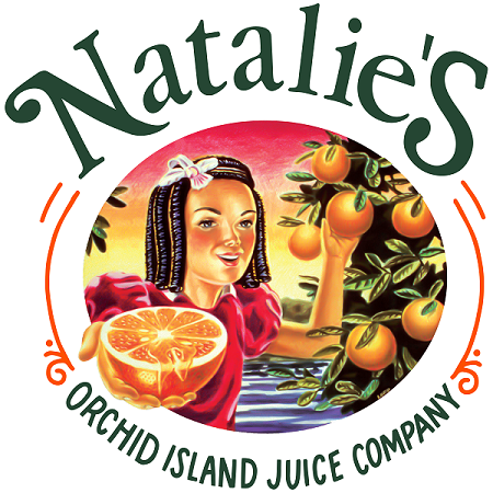 Natalies Updated Logo small