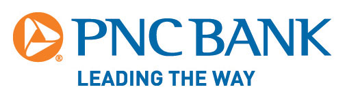 PNC Bank placeholder